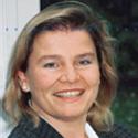 Hanne Meyer-Hentschel