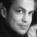 Johannes Plass