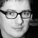 David Skopec