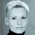 Alexandra Weiher