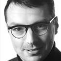 Thomas Wolfram