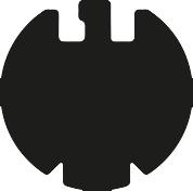 dmig-adler-vektor_neu_11_2010