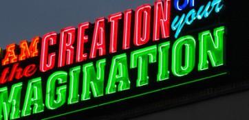 platfor_creation_of_imagina-530x175