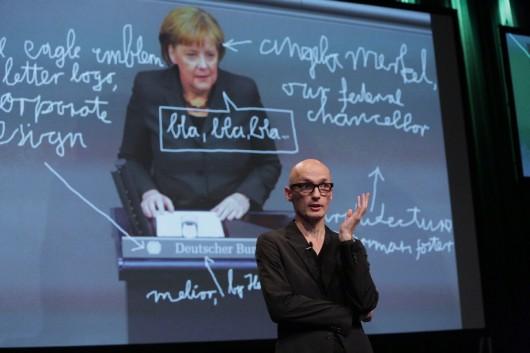 Andreas Uebele: die ***igkeit (typografie, ein spiel)