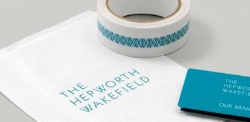 Hepworth-Wakefield-2