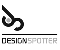 designspotter_bw