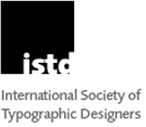 ISTD_size2