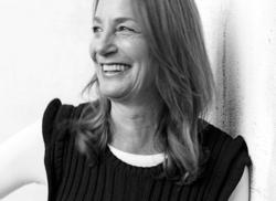 Paula-Scher-london2012