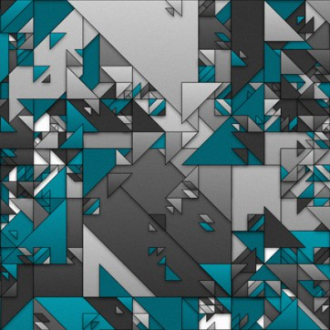 Social Grid by Joshua Davis