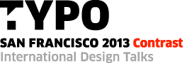 TYPO_SanFrancisco_2013_Contrast_Logo_small_01