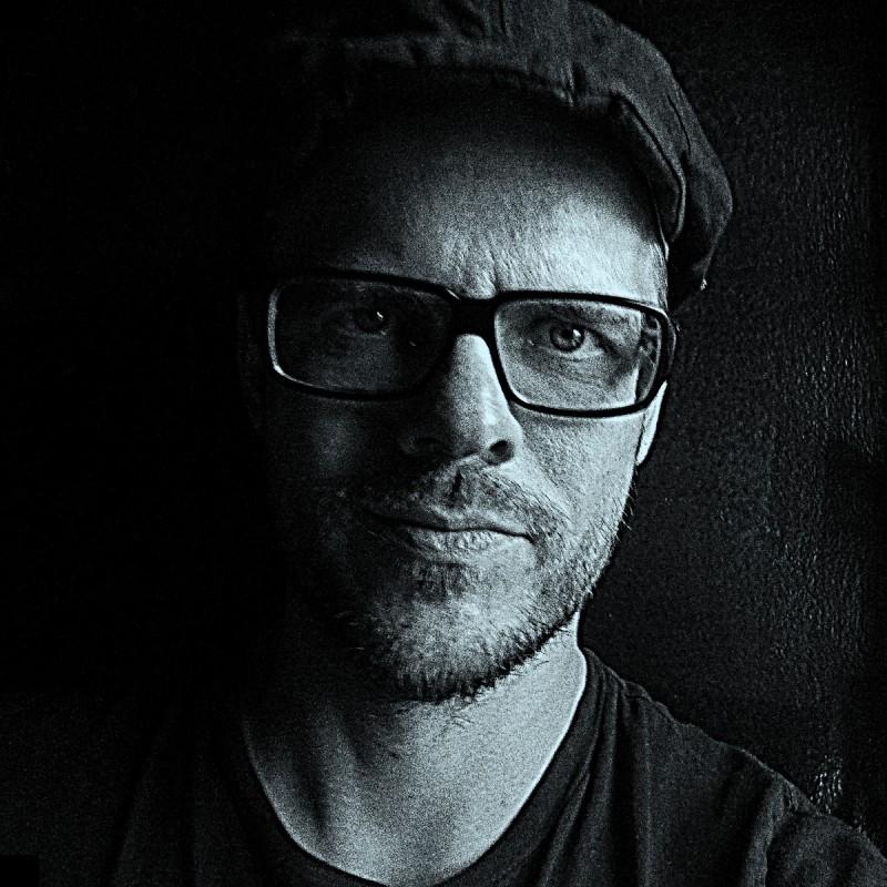 JensGehlhaar_Portrait