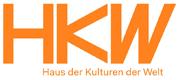 2012_HKW_Logo_RGB_187