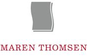 MarenThomsen_Logo_178