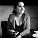 Agata_Szydlowska-web