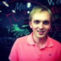 Bolshov_Daniil-web