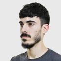 DanielArmengol-web