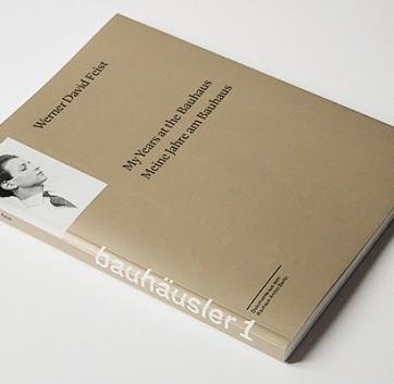 Ferdinand-Ulrich-Abb-01-530x353