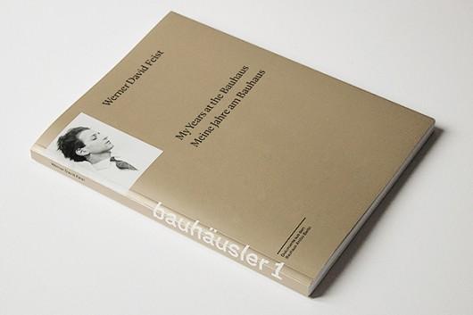 Circa vier Fragen an … Ferdinand Ulrich