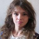 Kirilina-Elizaveta-web