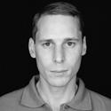 ManuelKrebs-web