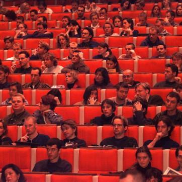 Publikum-FUSE-95-530x422