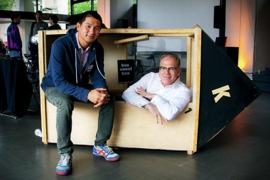 typo talks blog archiv van bo le mentzel karma. Black Bedroom Furniture Sets. Home Design Ideas