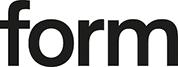 form_Logo_178