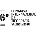 logo6_Congreso_horizontal_120
