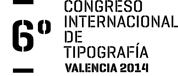logo6_Congreso_horizontal_178