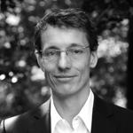 Jakob-Maser-web