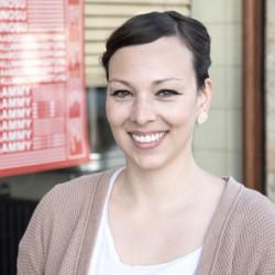 Julia Kahl