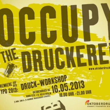 Occupy_Druckerei_800x7001-530x463