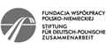 Foundation for German-Polish Cooperation