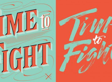 time-to-fight-530x265