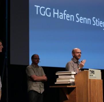 TYPO13_HafenSennStieger©G.Kassner-530x352