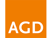 agd_signet_farbig_178