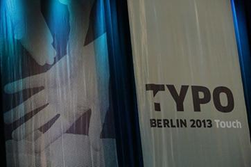 TYPO-B-13-Stage