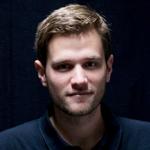 Roman Stefan Grasy