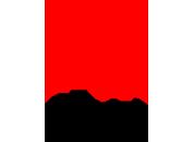 Adobe_standard_logo_RGB_178
