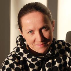 Katarzyna Matul