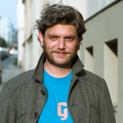 Fritz Grögel