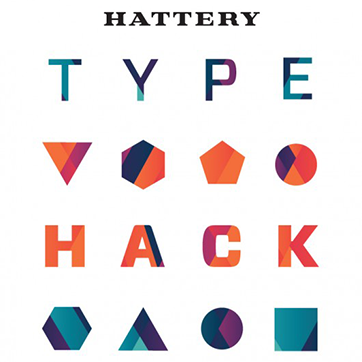 Introducing TypeHack: A Typography Hackathon