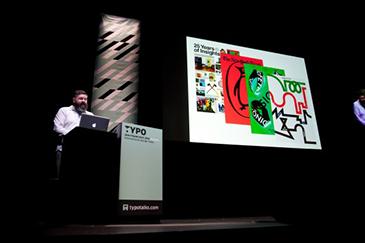 Emmet Byrne :: Oblique Content Strategies