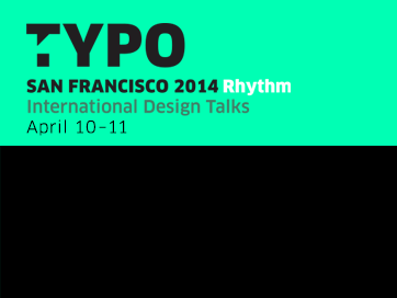 TYPO-SF-14-LiveStreaming