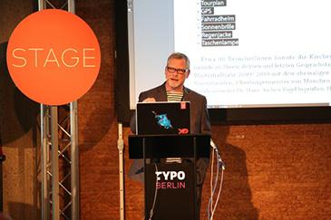 Markus Jasker: Typografie-Praxistipps für Adobe Illustrator und InDesign