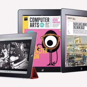CA-iPad1-530x387