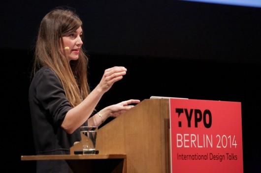 Sarah Illenberger: Playtime