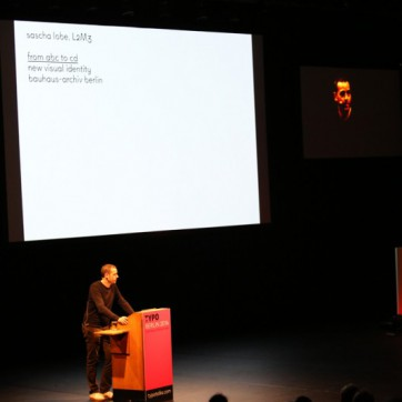 typo14-tag2Set1-0009_SaschaLobe-530x794