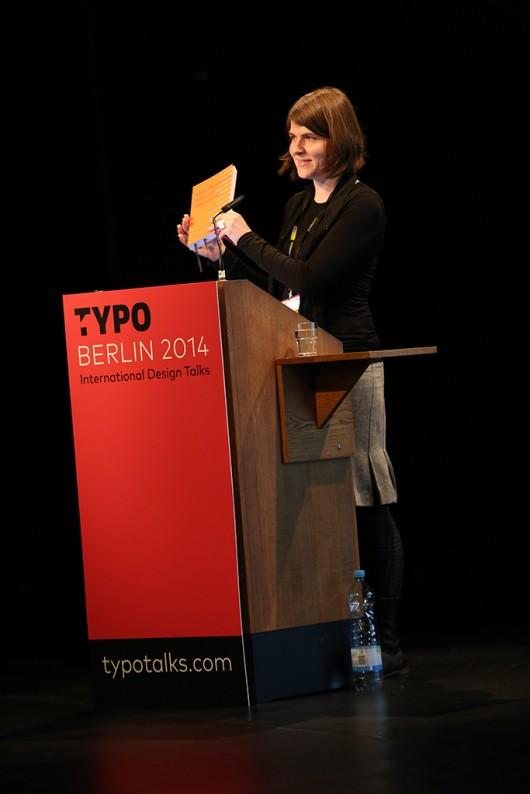 Brigitte Schuster: Book designers from the Netherlands