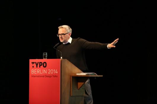 Florian Pfeffer: To Do – Strategien, Werkzeuge und Geschäftsmodelle für radikale Gestaltung